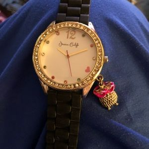 Cute Jenny Craft watch, never used